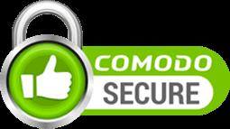 hiberica de informacion comodo secure green